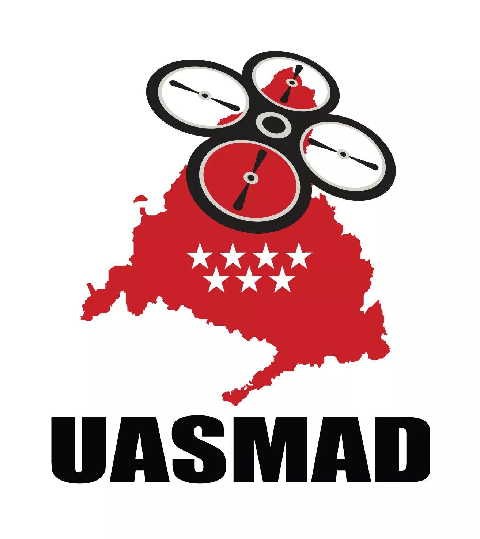 UASMAD